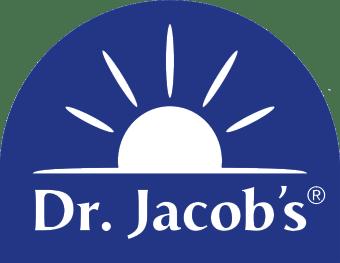 drjacobs medical gmbh