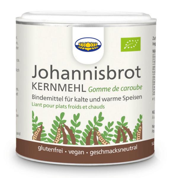 johannisbrotkernmehl 1