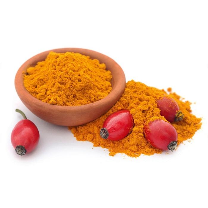 dr jacobs vitamin c phospholipid pulver D15637186 p4 1
