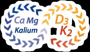 calium d3k2 zusammenspiel blur 300x1731676732613621668810 1